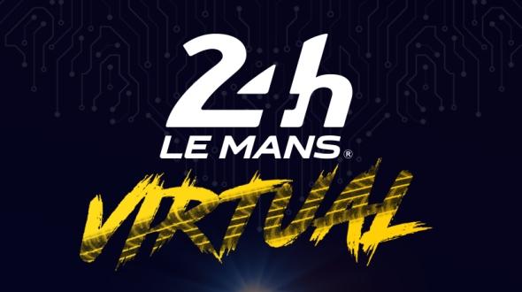 24 uur virtuele Le Mans; de vervolgstappen
