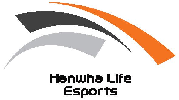 WK League of Legends kwalificatie voor Hanwha Life Esports