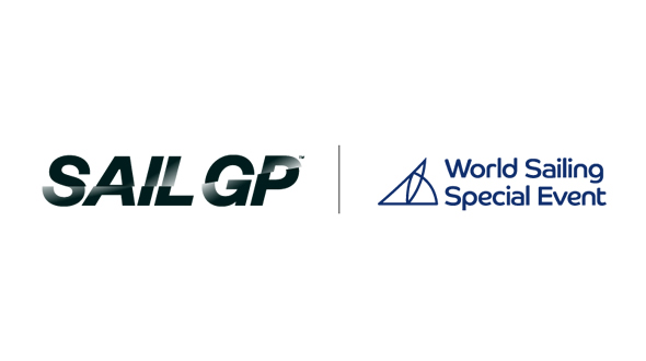 eSailGP is back for a second season