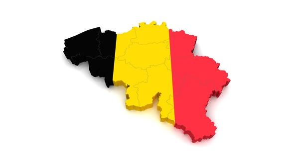 La Belgique veut accélérer le développement de l'eSports
