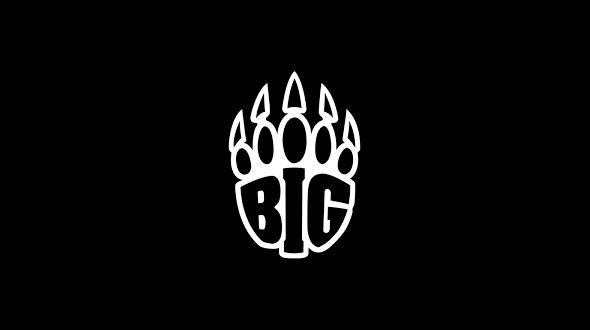 BIG steigt in Brawl Stars und Clash Royale ein