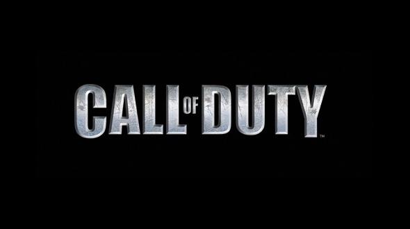 Il torneo 2021 di Call of Duty potrebbe essere disputato in un formato bolla