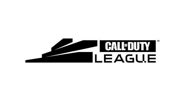 Campionato 2021 della Call of Duty League: montepremi di 1,2 milioni di dollari
