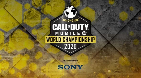 Grand Finals di Call of Duty: Mobile World Championship 2020 definitivamente cancellate