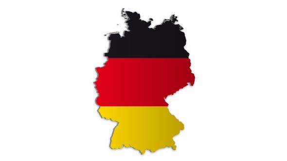 E-Sportler d�rfen trotz COVID-19-Einschr�nkungen nach Deutschland einreisen