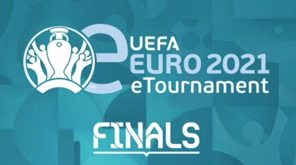 España pasa a cuartos de final de la eEURO 2021 como líder de grupo