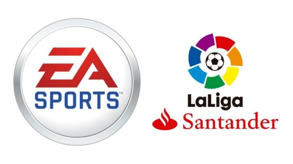 EA Sports and LaLiga extend their partnership