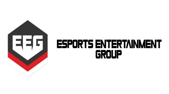 Esports Entertainment Group targets US gambling market