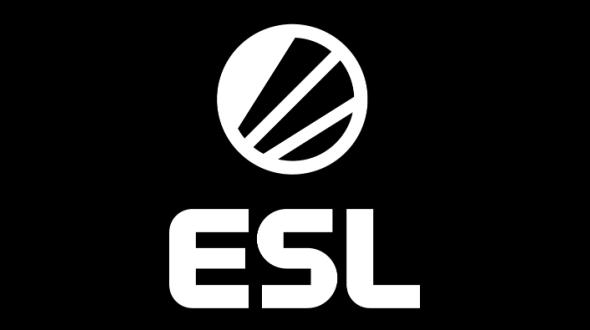 ProSieben/Sat.1 erwirbt deutschsprachige �bertragungsrechte f�r ESL-Veranstaltungen