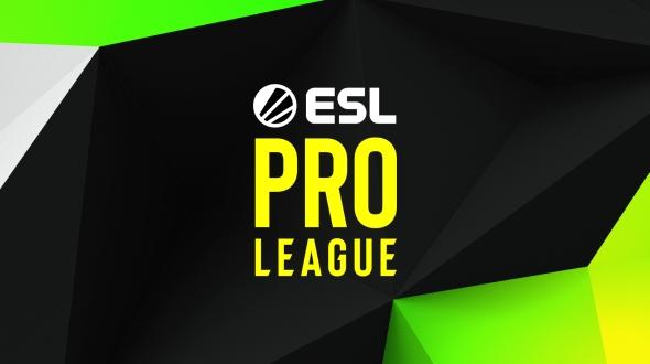 Los campeones españoles entrarán a la ESL Pro League de CS: GO