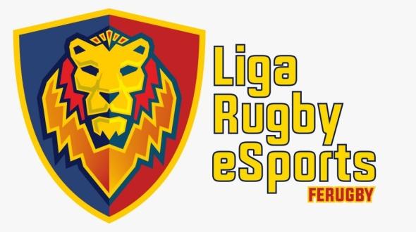 El rugby español también da el salto a los eSports