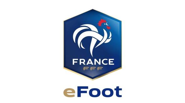 La Fédération Française de Football lance une Equipe de France eSport