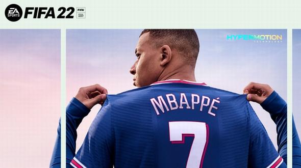 FIFA 22 : le mode Ultimate Team recustomisé