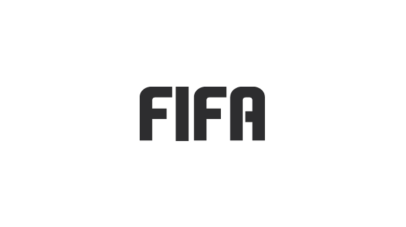 Electronic Arts announces multiyear UEFA license extension