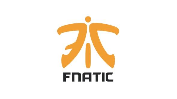 Fnatic lève 19 millions de dollars et secoue l'équipe de direction