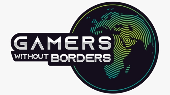 eSports fans unite to fight Covid-19 through Gamers Without Borders�s initiative