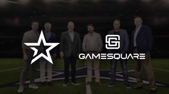 GameSquare Esports acquires Complexity Gaming