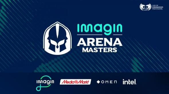 Imagin Arena Masters, una nueva competición amateur con 120.000 euros en premios