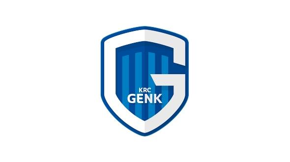 KRC Genk vooruit met esports