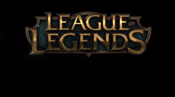 Inizio del mondiale 2020 di League of Legends