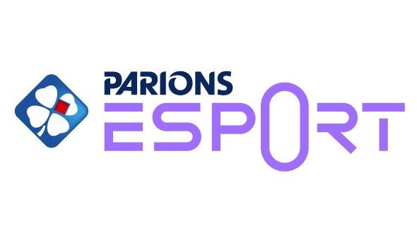 La FDJ confirme son intérêt pour l'eSport