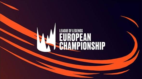 Fnatic et Vitality réalisent des prouesses dans le Championnat d'Europe d'Esport