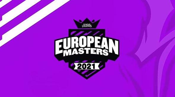 Arranca el European Masters de League of Legends