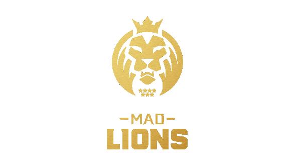 Esport League of Legends : Focus sur les performances des MAD Lions
