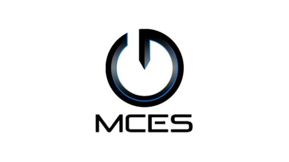 MCES poursuit son développement en Europe