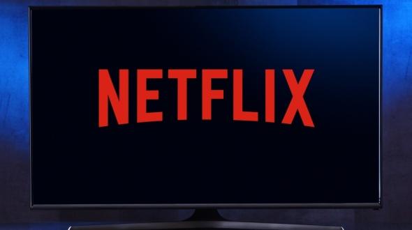 Netflix realmente intenzionata a entrare nel mondo degli eSport
