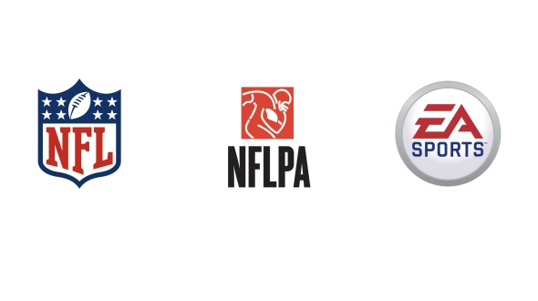 EA Sports, NFL and NFLPA renew their partnership