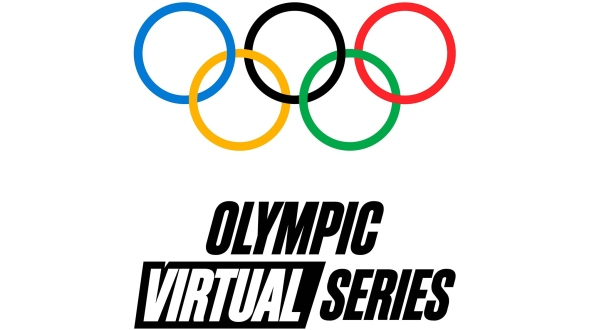 International Olympic Committee to introduce Olympic virtual series for the first time