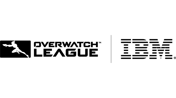 IBM enters eSports world with Overwatch League