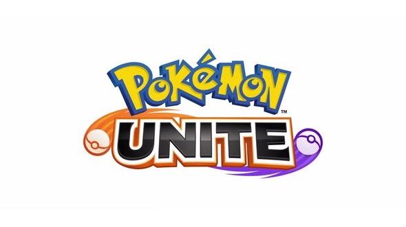 Pokémon podría desembarcar en los eSports próximamente