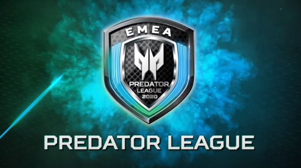 Acer and ESL to launch The Predator League for Counter Strike: Global Offensive in EMEA