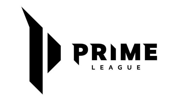 SK Prime und die 2021 Roster-Enth�llung