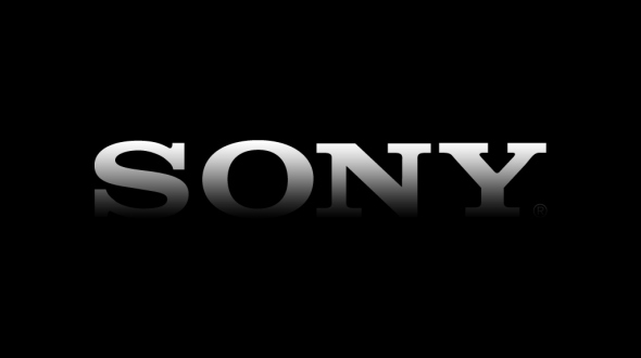 Sony ultima el lanzamiento de una plataforma de apuestas para los eSports
