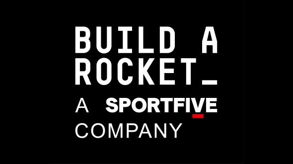 Sportfive to further enhance its eSports expertise with Build a Rocket acquisition