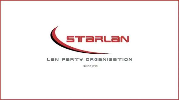 Compétition Starlan sur Counter-Strike en vue pour décembre prochain