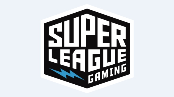 USA Today Media Group and Super League Gaming team up