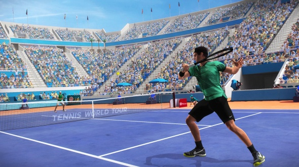French Open to Launch First eSports Tennis Tournament