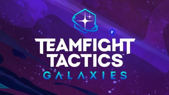 La France participe au championnat du monde Teamfight Tactics Galaxies