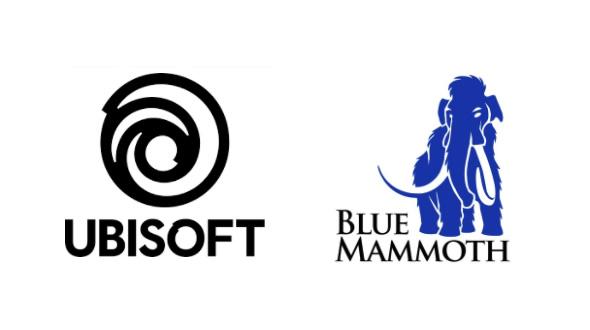 Avec Blue Mammoth, Ubisoft poursuit son investissement dans l'e-sport