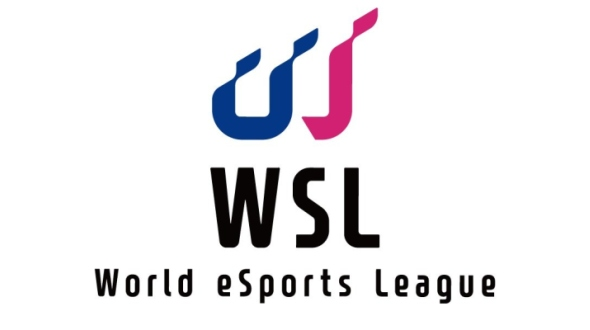 World eSports League unveils its plan for its first global event